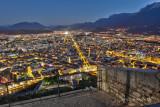 Grenoble215.JPG
