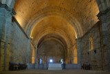 CathedraleMaguelone23.JPG
