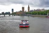 London008s.JPG