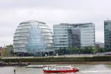 London076s.JPG
