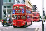 London213s1.JPG
