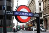 London185s.JPG