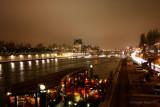 Paris18.JPG