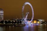 London285s.JPG