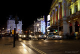 London517s.JPG