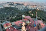 Barcelona036a1.jpg