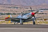 Reno13a0402sHDR1c.jpg