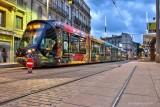 TramMontpellier16b.jpg