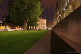 London406s.jpg