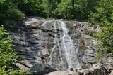 Whiteoak Canyon Waterfalls