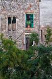 Windows and Door