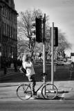049 StreetPhotographer