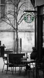 064 Starbucks
