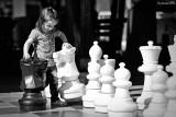 073 Chess