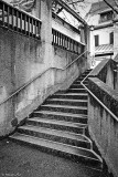 12-026 Stairs1