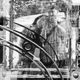12-056 ReflectiveCouple