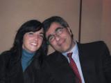 Pado Dag maart 2005
