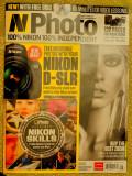 New Photo Mag