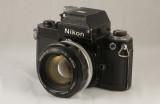Nikon F2 001
