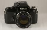 Nikon F2 002