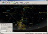 Comet C/2009 P1 (Garradd)