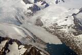 Arctic aerials 04