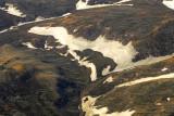 Arctic aerials 08