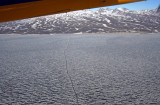 Arctic aerials 19