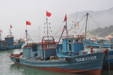Images of Liaoning