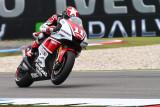 MOTO GP ASSEN 2011