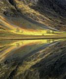 Kaleidoscape Glencoe