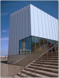 Turner Contemporary Gallery (2)