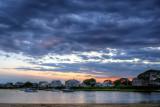 SunsetFalmouth.jpg
