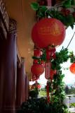 14076 The Red Lanterns