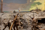15753 Diorama: The Somme, Winter 1916-1917 (I)