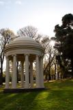 18181 09:37 Day 2 - Rotunda, 1873