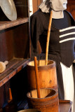18214 10:15 Day 2 - The Butter Churn