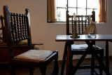 18227 10:23 Day 2 - The Writing Table