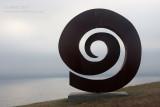 19901 Ammonite (22)