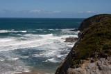 19247 First Glimpse Of The Shipwreck Coast
