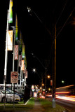 20120212_21553 Canterbury Road, Night (Sun 12 Feb)