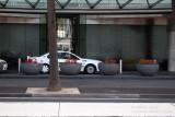 20120207_2075022 Taxi 5631 (Tue 07 Feb)