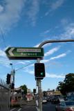 20120213_2135040 Parramatta Road, Morning (Mon 13 Feb)