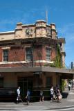 20120227_6703 Australian Pubs Vs Irish Pubs (Mon 27 Feb)