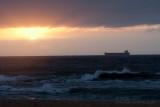 20120304_21823 The Shipping News (Sun 04 Mar)