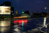 20120317_23411 The Rainy Urban Predawn (Sat 17 Mar)
