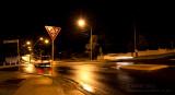 20120401_23616 Rainy Night, Hewitts Avenue (Sun 01 Apr)