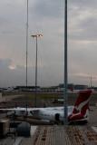 20120408_23731 Preflight, Dusk (Sun 08 Apr)