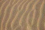 Golfslag lijnen