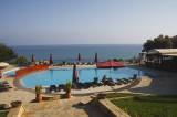 Hotel Tsamis Zante